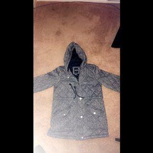 Jackets & Blazers - Winter coat perfect condition